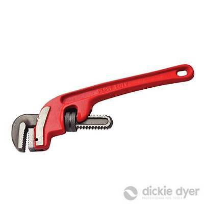Slanting Pipe Wrench 645591