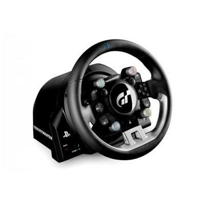 Thrustmaster T-GT PS4 GRANTURISMO SPORT OFFICIAL 4160674