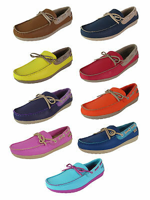 190364401707ba CROCS WOMENS WRAP ColorLite Loafer Shoes -  9.99