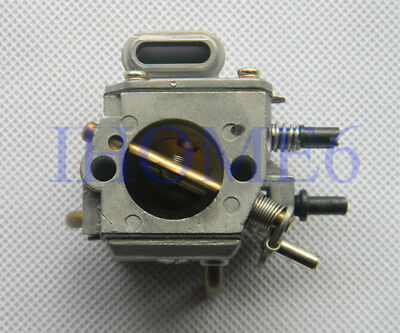 Carburetor Carb for STIHL MS290 MS310 MS390 029 039 MS 290 310 390 Chainsaw SAW