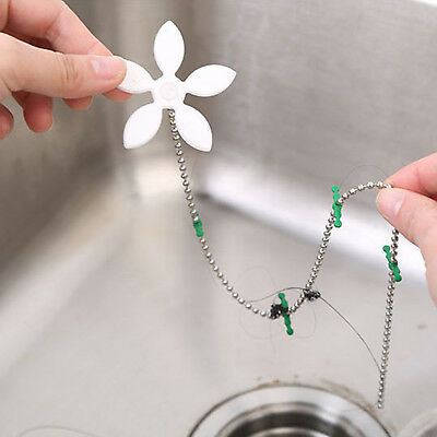Sink Strainer Hair Trap Shower Drains Bath Basin Plug Hole Catcher Stopper