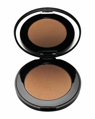 New Natio Mineral Pressed Powder Bronzer Sunswept