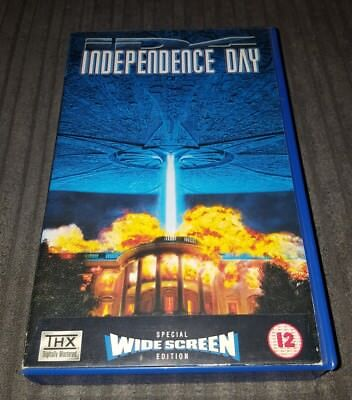 ID4 - Independence Day