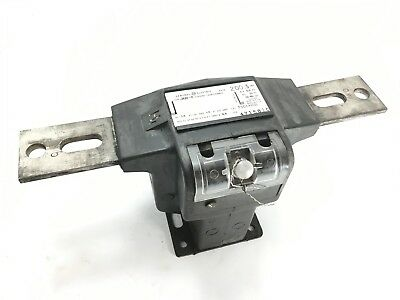 Ge Jkm-0 750X41G11 Current Transformer 200:5 - New