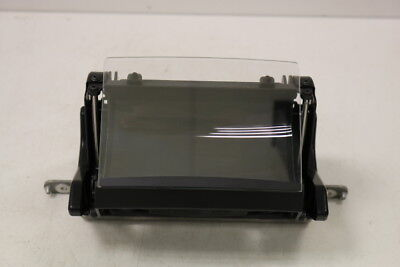 Vw Passat B8 Head Up Display Hub Scheibenprojektor 3G0919608