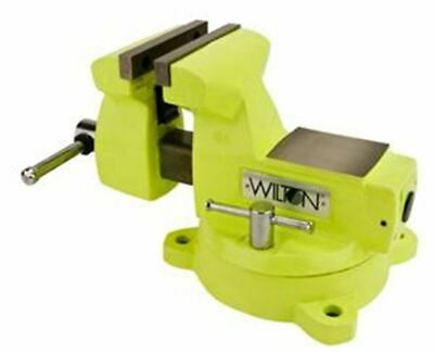 Walter Meier Manufacturing Inc 2908100 Vise Jaws For Model 1780a