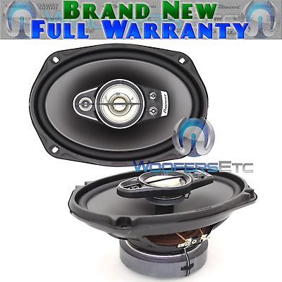 """Focal Cub3 White Compact Active 8"""" Polyflex Subwoofer Bass Speaker Home Theater"""