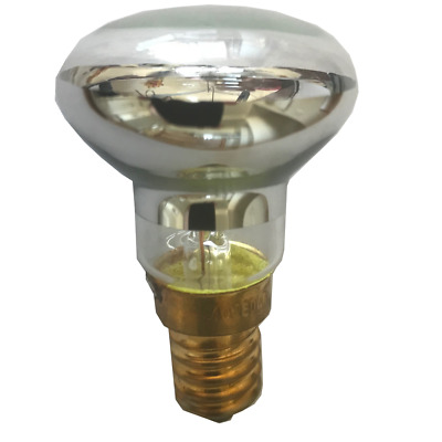 Replacement Bulb for Lava (Motion) lamps