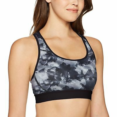 177c661d2043 CHAMPION THE ABSOLUTE Workout Printed Sports Bra B1251B -  23.05 ...