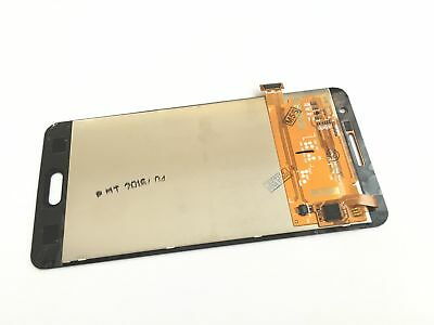 Full LCD Display + Touch Screen digitizer For Samsung Galaxy Grand Prime