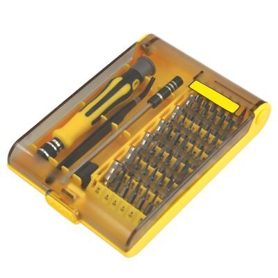 Precision Screwdriver Tools Set Torx Screw Driver Phone PC Laptop Repair Kit DIY