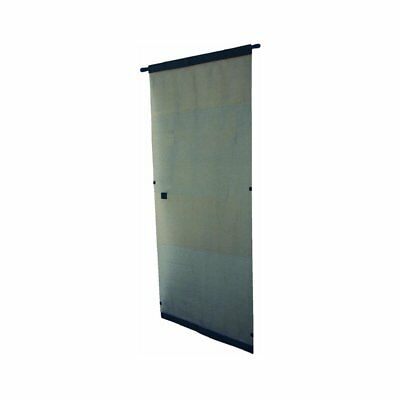 "Instant Screen Pop Up Adjustable Fiberglass Door 37"" DS83937"