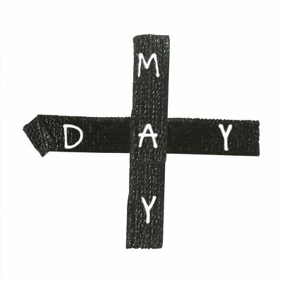 Boys Noize - Mayday [New & Sealed] CD