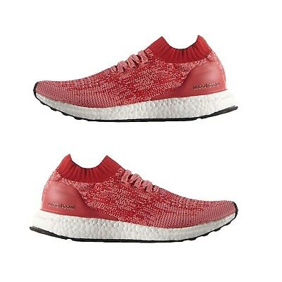 premium selection dcb6c bcfd6 Adidas Women s NEW Ultraboost Uncaged PrimeKnit Boost Shoes Running Sneakers