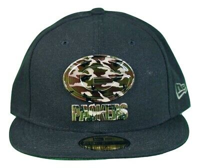 1dc16501066 THE HUNDREDS ADAM Bomb Green Grey 59FIFTY New Era Fitted Baseball ...