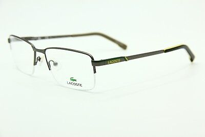 0c67c87eed NEW AUTHENTIC OAKLEY Entry Fee Ox1072-0552 Tortoise Night 52 18 141 ...