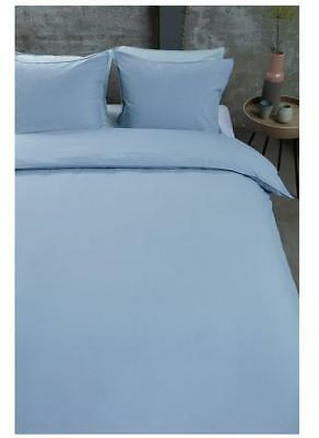 Great Knot Egyptian Cotton 200 Thread Fitted Sheet KING SIZE