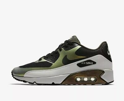 nike air max size 11 mens