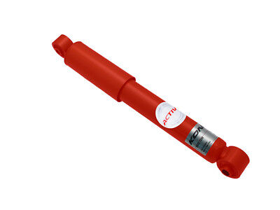 Koni Special-Active Rear Shock Absorber Fiat 500 & 595 Abarth (07 > 17)