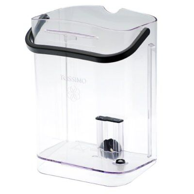Water Tank without lid for Bosch Tassimo T40, T42, T65, T85