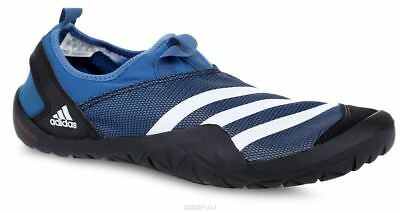 a2bf5437c6cc NEW Adidas Outdoor ClimaCool Jawpaw Slip On Water Shoes BB5445 MENS 8  WOMENS 9