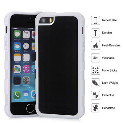 10000mAh External Battery Charger Case Charging Power Pack for iPhone 6 6S Plus