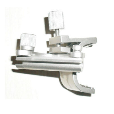 Biopsy Needle Guide For Mindray 3C5A Probe