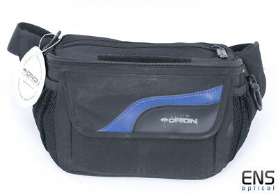 Orion Bum Bag - Perfect For Eyepieces & Accessories