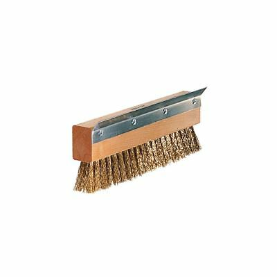 American Metalcraft 1597H Replacement Brush For Pizza Oven Brushes