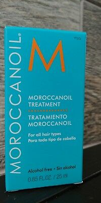 MOROCCANOIL Treatment 0.85 oz - Free, Fast Shipping