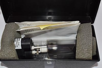 Perkin Elmer Thallium (Tl) Lumina Hollow Cathode Lamp N305-0183