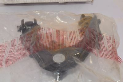 NEW Falcon Steering Systems K9815 Upper Control Arm