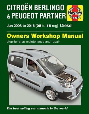 ford escape hybrid 2010 workshop repair service manual 9734 complete informative for diy repair 9734
