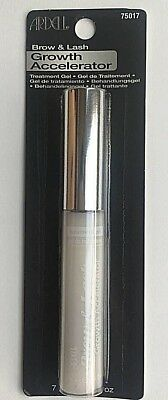Ardell Brow and Lash Growth Protein Accelerator Serum 7ml