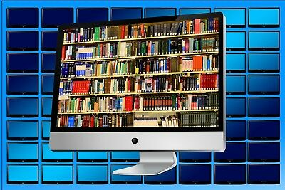 1000 ebooks on cd with resale rights free uk post 999 1000 ebooks on cd with resale rights free uk post fandeluxe Image collections