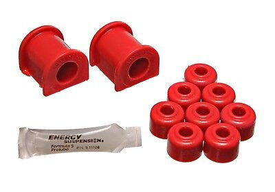 Suspension Stabilizer Bar Bushing Kit Front Energy fits 80-88 Toyota Pickup
