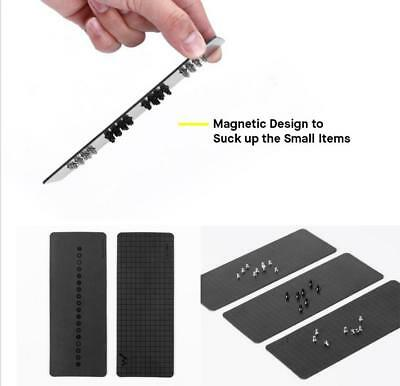Xiaomi Mijia Wowstick Wowpad 2 Magnetic Screw Pad Position Plate For Camera RC
