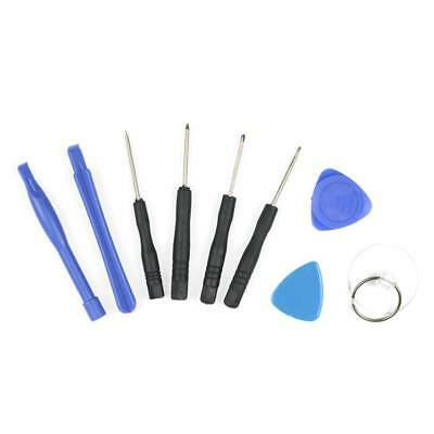 iProtect 9-piece DIY Repair Kit for Smartphones and Crafts