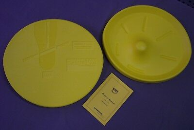 BAPS Board Professional Ankle Physical Baps Satellite 2- Left Foot or Right Foot