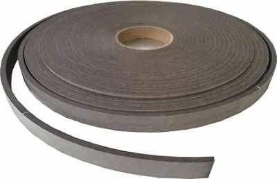 OEM Neoprene Sponge Tape - 10mm Wide 1mm Deep - Various Lengths.