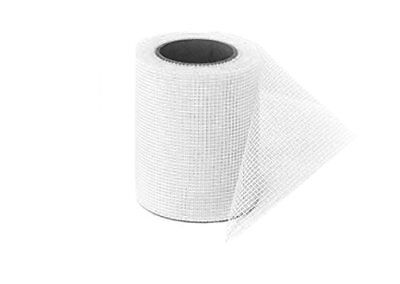 Wedi Mesh Joint Reinforcement Tape 5""
