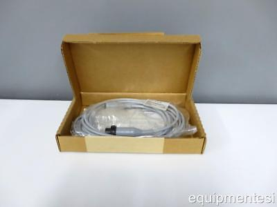 Hospira ICU Medical 42661-05 Transpac IV 15' Cable For Use with Disp Transducer