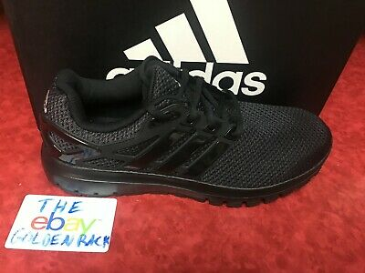 7c4f236cdd5d NEW ADIDAS NEO Cloudfoam Swift Racer Men s Running Shoes DB0679 Size ...