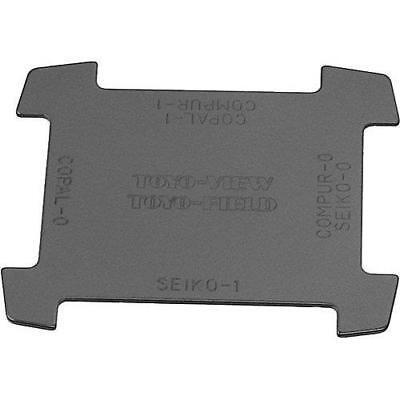 Toyo-View 180-625 Spanner Lens Wrench