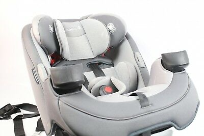 Safety 1st Grow And Go 3 In 1 Car Seat Everest II ACAD8814