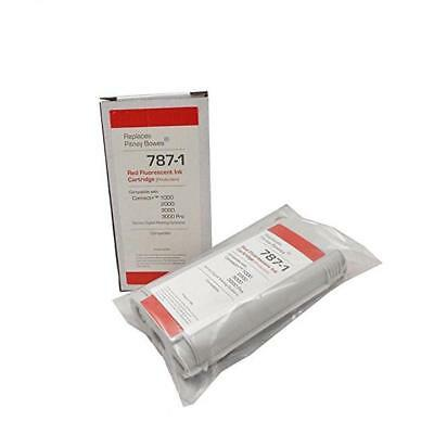 Preferred Postage Supplies Compatible 787-1 Max Volume Production Ink...