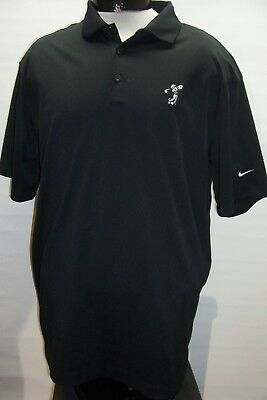 buy pony shoes nike dri fit golf shirts