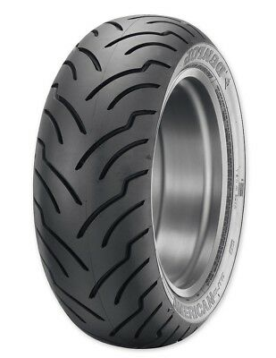 Dunlop 180/55B18 Elite Rear Tire 180/55-18 Harley Touring Limited Ultra Cvo