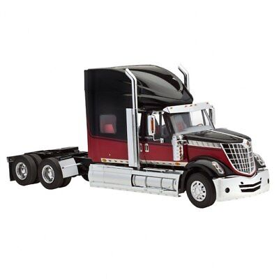 Revell 07408 2010 International Lone Star® 1:25 1:24 US Truck LKW Bausatz NEU&OV