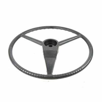 Steering Wheel Case 630 730 830 570 540 800 420 1030 930 300 300B 430 470 530